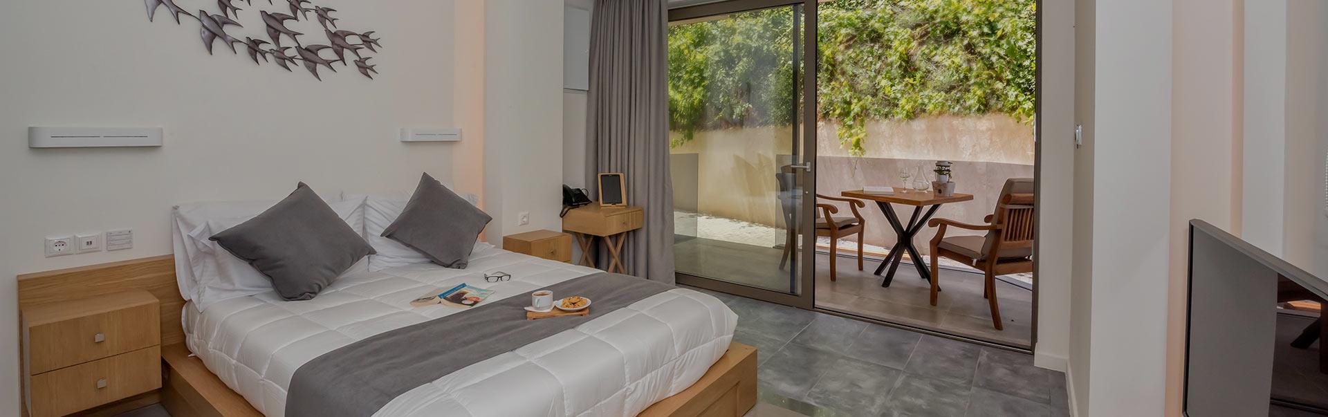 Standard-suite-gardenview-wbd2