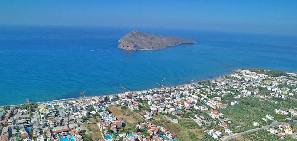 agia-marina-panoramikview